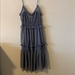 H&M | Dress
